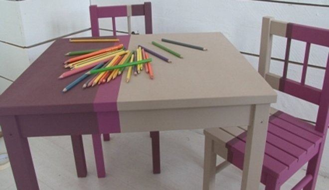 psy pour enfant pour quoi faire la consultation. Black Bedroom Furniture Sets. Home Design Ideas